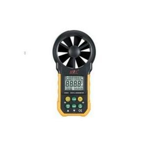 HTC AVM-06 Anemometer