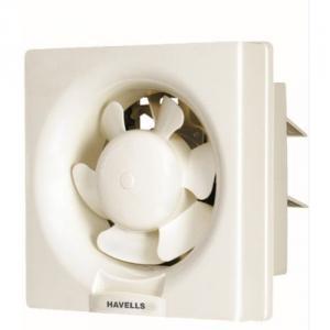Havells Ventil Air-DX WHT 250mm Ventilating Fan, 36W, 1200rpm