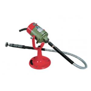 Ralli Wolf 6mm Single Speed Flexible Shaft Grinder, FSG2