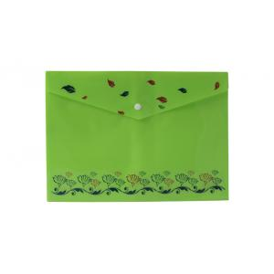 Saya Green Document Bag Designer, Dimensions: 340 X 15 X 350 Mm,...