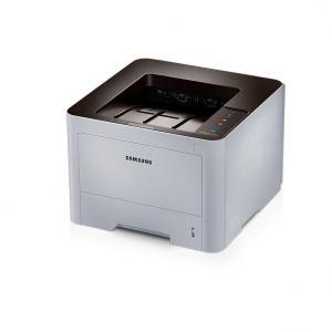 Samsung ProXpress M3320ND Mono Laser Printer