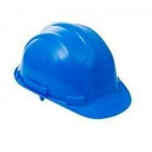 Prima Ratchet Safety Helmet PSH-03 Blue