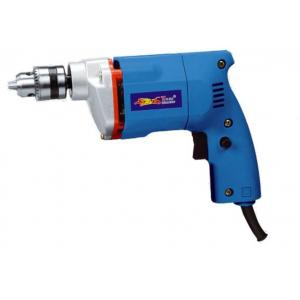 Tiger Electric Rotary Drill Machine, TGP 010, 300W, 26000rpm