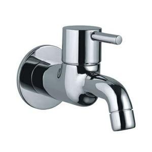 Jaquar Bathroom Faucets buy jaquar products online at best price