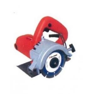 Xtra Power 110mm 1350W Marble Cutter, XPT411