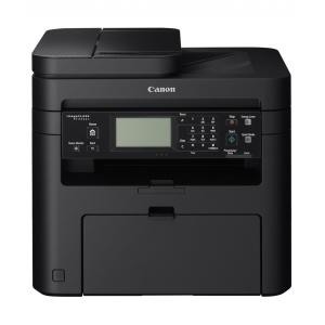Canon Image Class All-in-One Laser Printer With Auto Duplex Printing, MF226DN