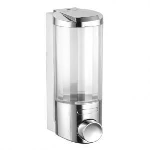 Goonj Soap Dispenser Sigma, GA-712