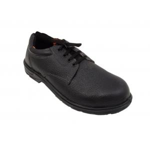 Neosafe Stream A5030 Low Ankle Steel Toe Safety Shoes, Size: 8