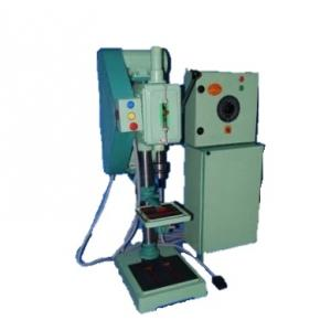 Tapax 25 Mm Automatic Pitch Control Tapping Machine