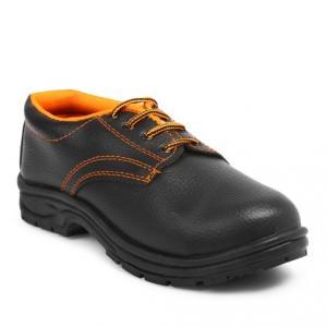 Safari Steel Model Safety Shoes