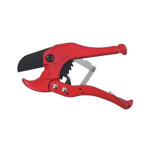 GE Tech PVC Pipe Cutter, (Size: 42 Mm)