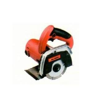Xtra Power 110mm 1050W Marble Cutter, XPT412