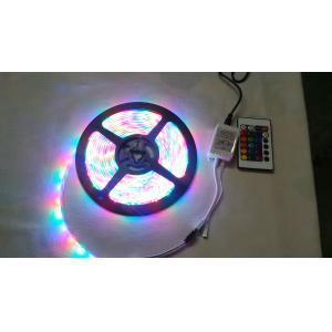 Blackberry Overseas 5m Multiple Pattern Decorative LED Strip Light...
