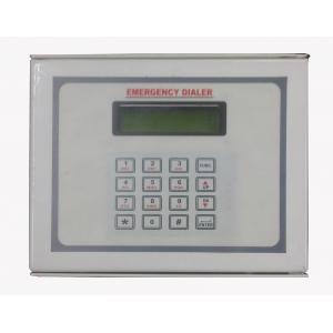 Pranavi ATD-LL-S Fire Alarm Accessories