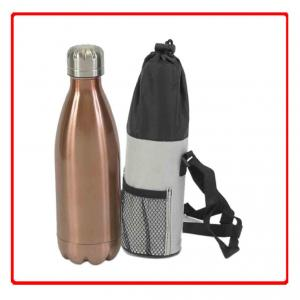 H2O 500 Ml CLB Bottle