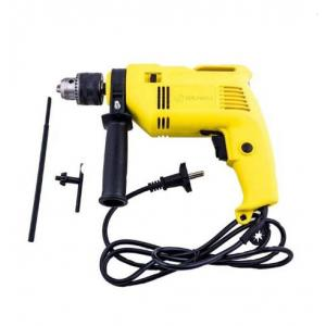 Buildskill BED2100 13mm Impact Electric Drill Machine With...