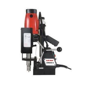 Ralli Wolf Magnetic Drill Machine, Commando 40, 110/230V