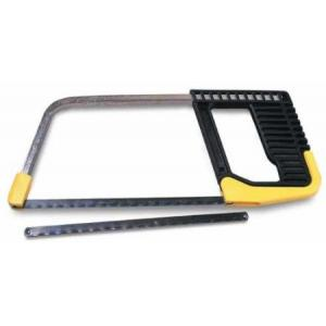 Stanley Junior Hacksaw 150 Mm (Pack Of 10)