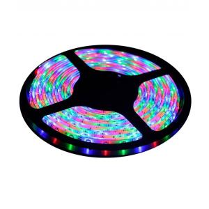 Buy havells 18w 6000k azure led strip light with driver ryna 5m multi colour led strip light with water proof led driver aloadofball Gallery