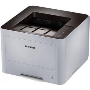 Samsung 33ppm Mono Laser Multi-function Printer, ProXpress SL-M3320ND