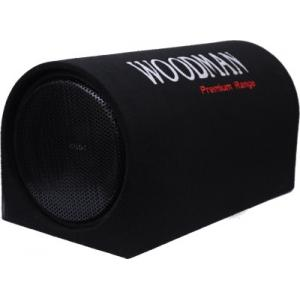 Car Subwoofer With Built In Amplifier Price In India