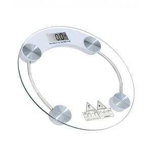 Virgo Digital Personal Weight Glass Body Weighing Scale, V-eps-2003