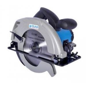 Cumi CWS-190-E Circular Saw, 1200W