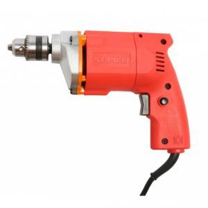 Stamina 300W Electric Drill Machine, ST-ED-2310