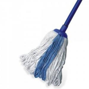 Gala 280 Looped Cotton Mop (Pack Of 16)