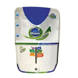 Nexus 13 Litre Puma Water Purifier