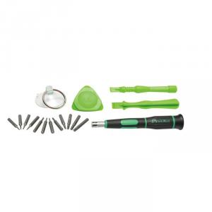Proskit SD-9314 17 In 1 Tool Kit For Apple Products