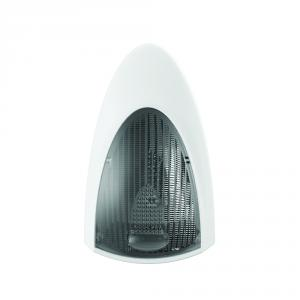 GM Galaxy Night Lamp with LED & Switch, 3035