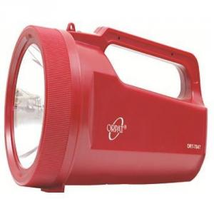 Orpat ORT-7047 Rechargeable Torch