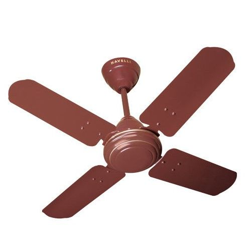 Buy Havells Speedster 600mm White Ceiling Fan At Best