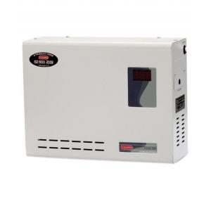 V-Guard 100 V-300 V Electronic Voltage Stabilizer, VEW 500
