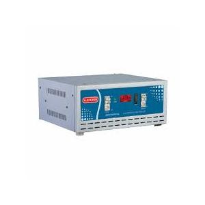 V-Guard 100 V-290 V Electronic Voltage Stabilizer, VGMW 500