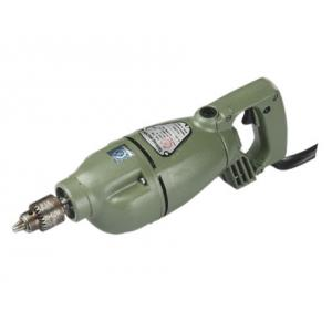 Ralli Wolf TP8 Portable Tapping Machine, Capacity: 3-10 Mm