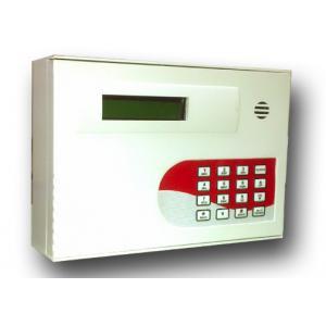 Pranavi ATD-GSM Fire Alarm Accessories