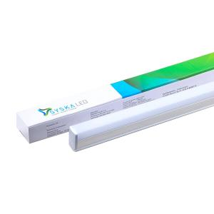 Syska 18W T5 LED Tube Light, 6500K, SSK-SQ1801