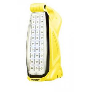 Eveready HL-52 Yellow LED Rechargeable Emergency Light