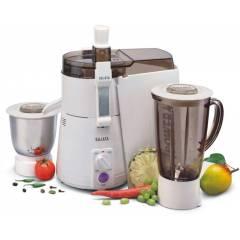 offers Juicer Mixer Grinder