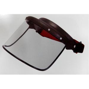 Prima Face Shield, PFS-05