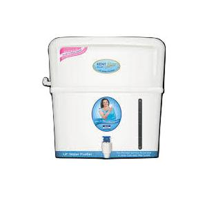 Kent Inline Gold UF Water Purifier