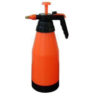 Best Sprayer NF-2.0 Hand Operated Garden Sprayer Watering Can,...