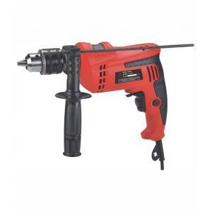 Ralli Wolf 13mm Impact Drill Machine, 16130, Power: 550 W