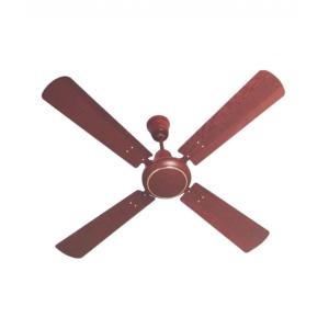 Havells Woodster-4 Blade 1200mm Rosewood Ceiling Fan, 72W, 350rpm