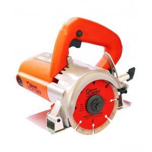 Planet Power EC4A Marble Cutter, 1300 W