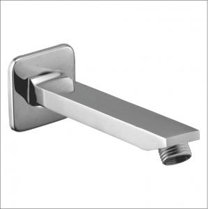 Kamal Arch Shower Arm, 8 Inch, ARM-0224