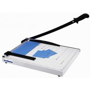 Kavinstar 12 Inch Paper Cutting Machine, KVR-A4