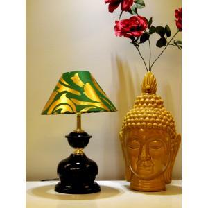 Tucasa Table Lamp, LG-455, Weight: 450 g
